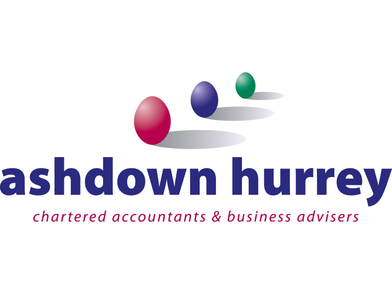 ashdown hurrey celebrate the internal promotion of two new managers