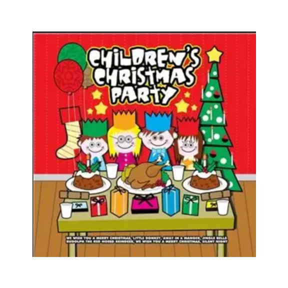 Children Christmas Party Ideas.Childrens Christmas Party Ideas In Harrogate