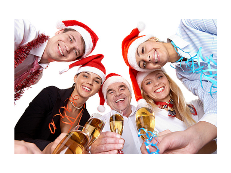 Christmas Party Entertainment Ideas Part - 48: Thebestof