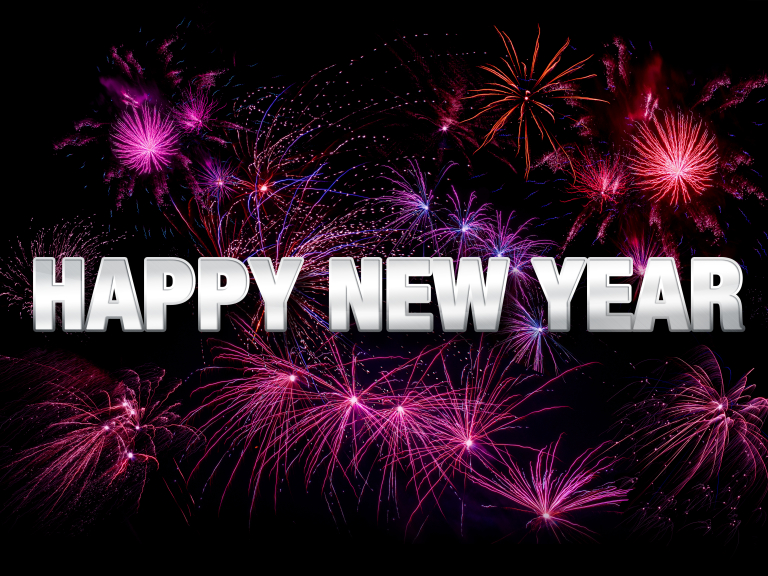 New Years Eve parties and celebrations in Brighton & Hove