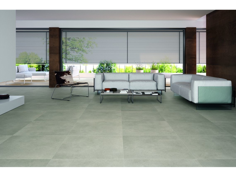 What Tiles are Suitable for Underfloor Heating?