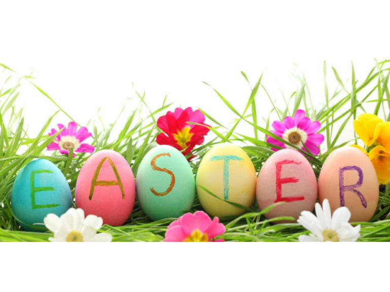 Easter 2017 Bank Holiday When Is Good Friday Easter