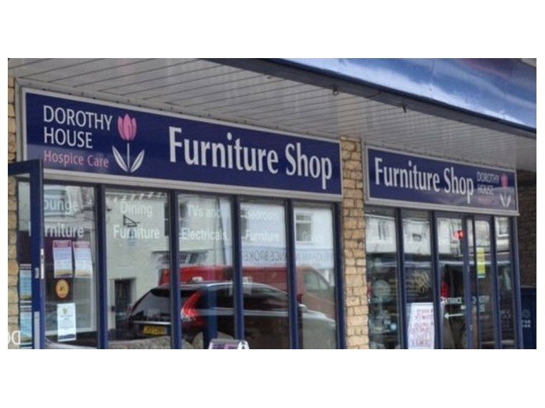 Are You Having A Clear Out? The Team From Dorothy House Hospice Care  Furniture ...