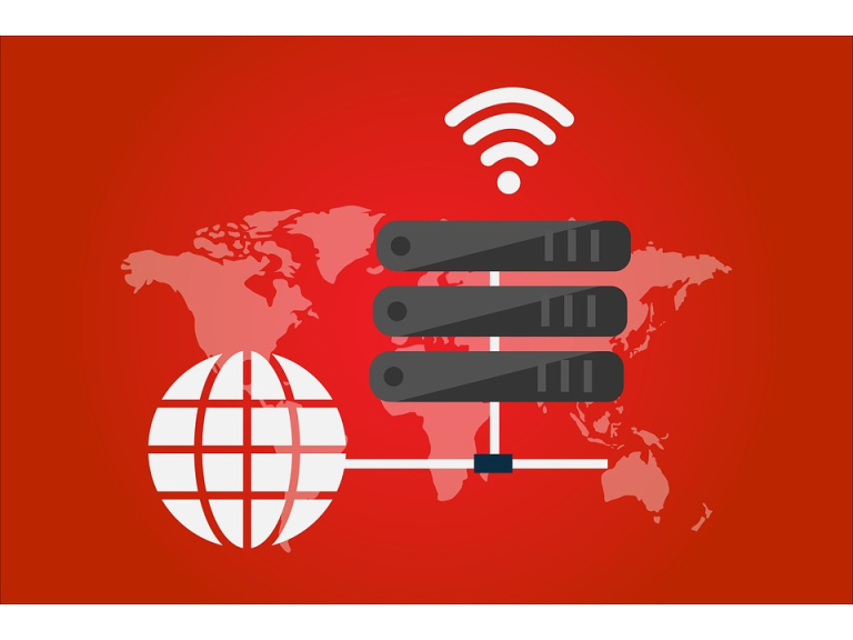 7 Best Ways To Make Your WiFi Secure Against Hacking Attack