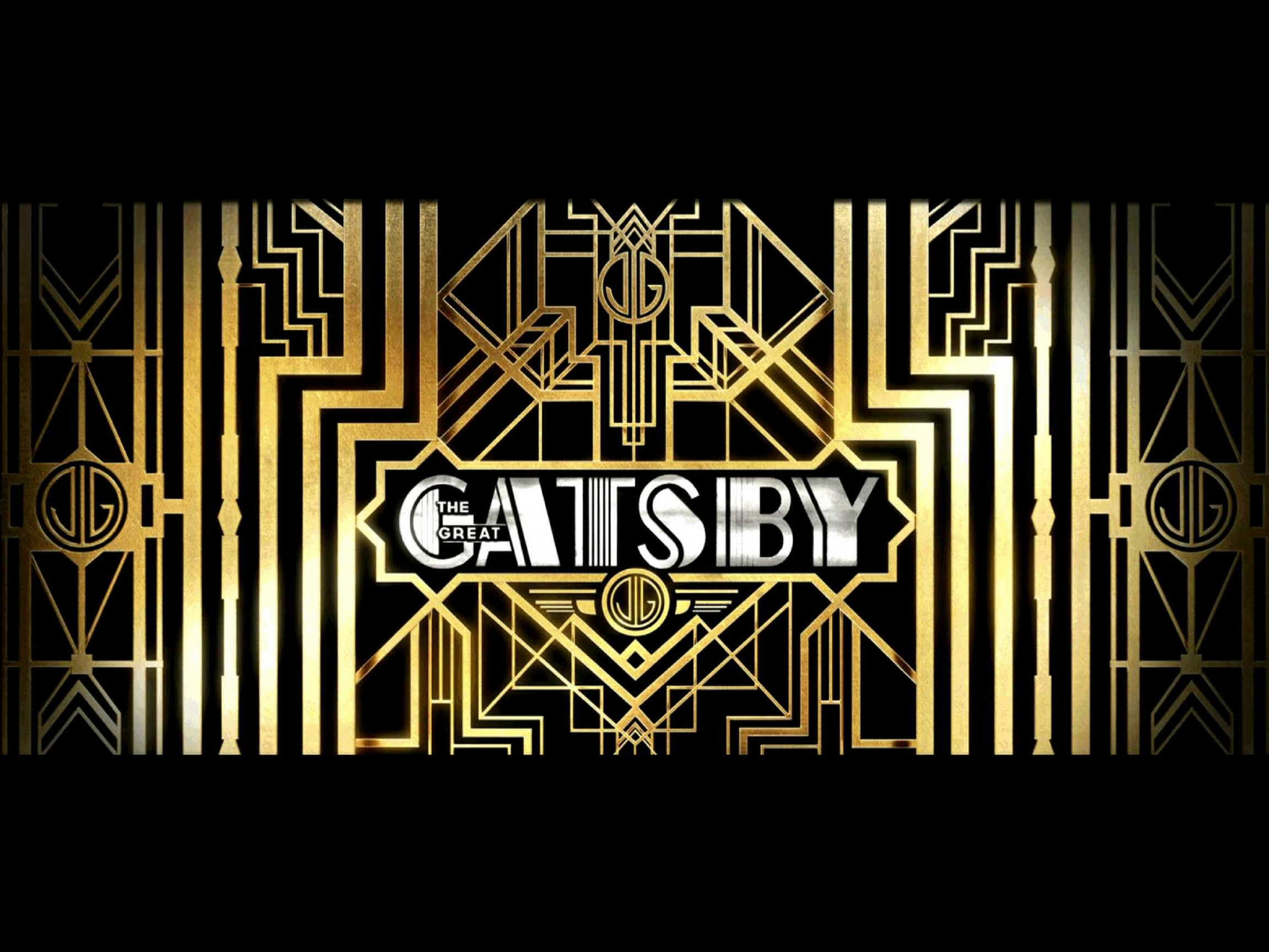 gatsby chapter 6 7 This is chapter six of the great gatsby by f scott fitzgerald it was created using the ipad pro and explain everything ™ interactive whiteboard for ipad.