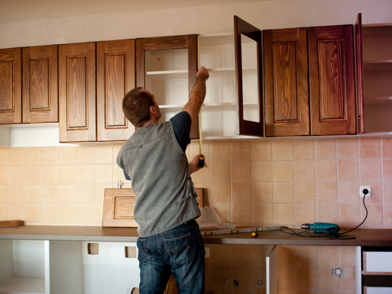 Want Traditional Creations with a Contemporary Twist? Ask Hood Carpentry of Ipswich,