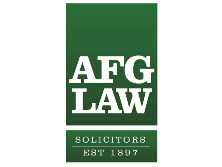 AFG Law providing excellent legal support for businesses.