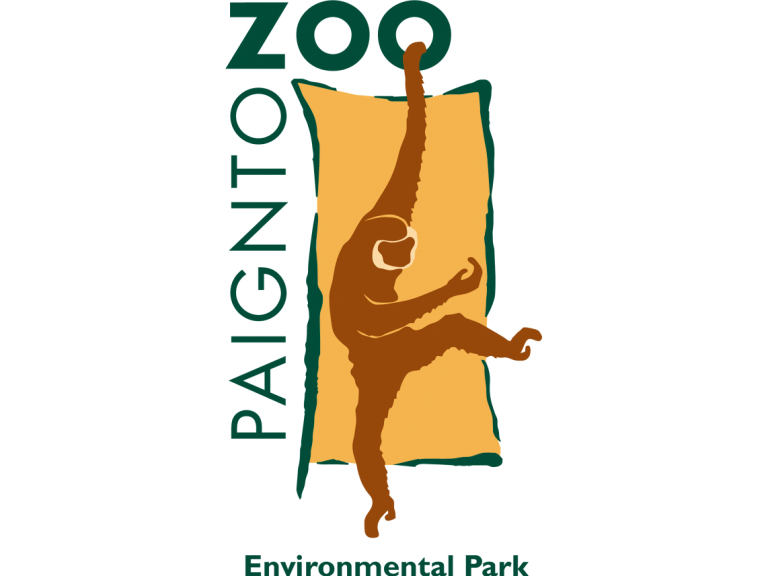 Trust wins national zoo awards
