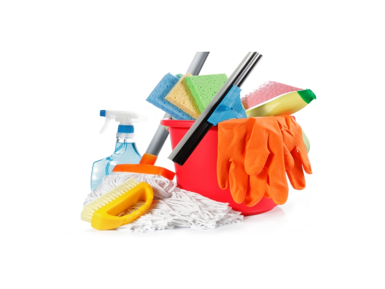 Hints and tips for hiring a cleaning company