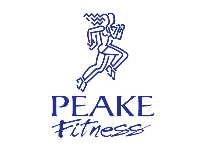 What you can expect from a Peake Fitness 7 Day Trial