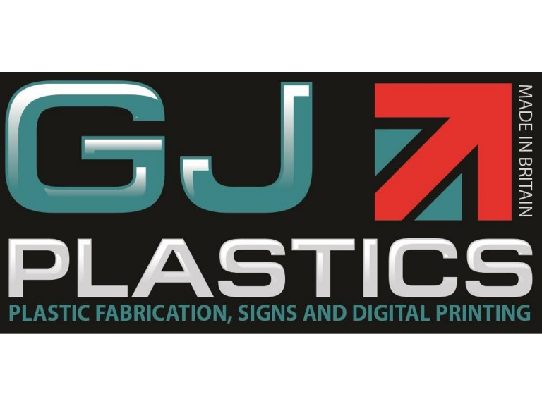 GJ Plastics - helping to keep you and your customers safe thorughout COVID-19