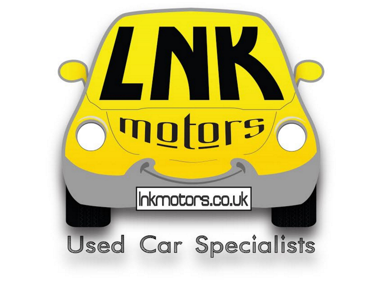 Well done to LNK Motors for taking home The Cartime Retailer's Award: Best in Class!