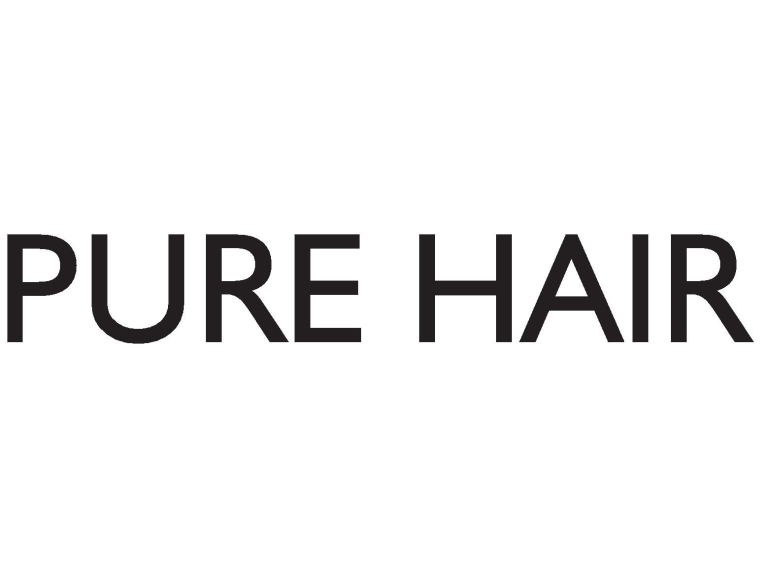 Pure Hair Discovery Evening