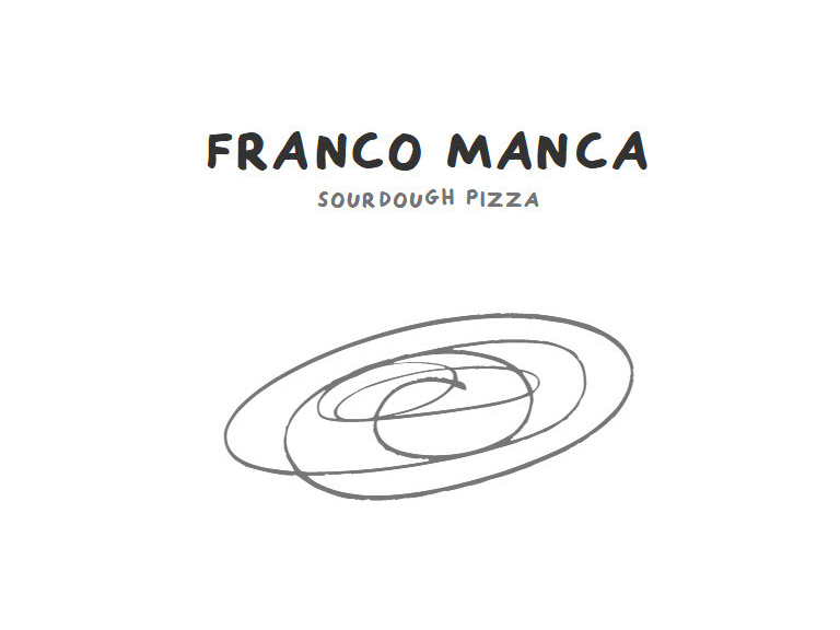 Franco Manca arrives in Richmond at the Old Police Station