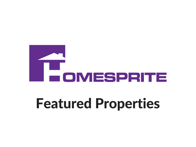 Homesprite property of the week in Eastbourne