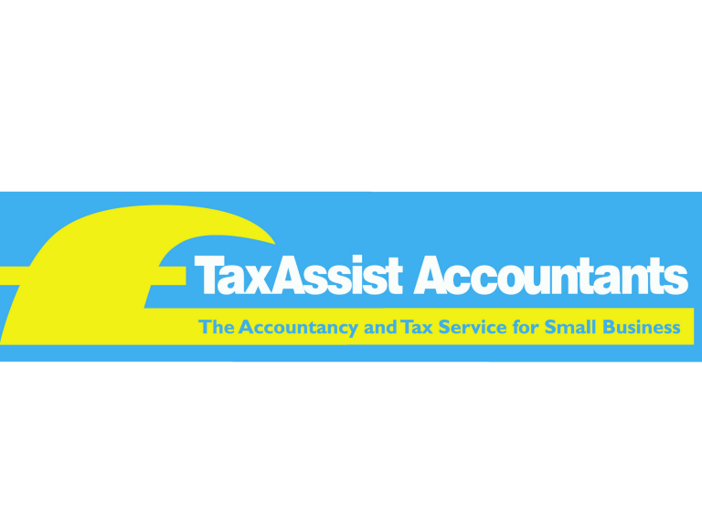 Recognise big role of small business, urges local tax specialist