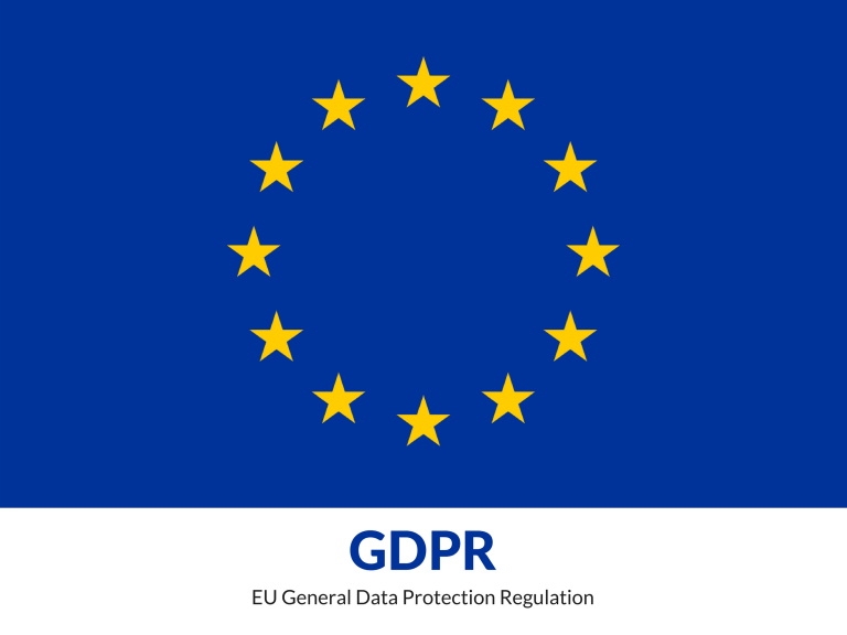 Prepare For GDPR Compliance with Southern IT Networks