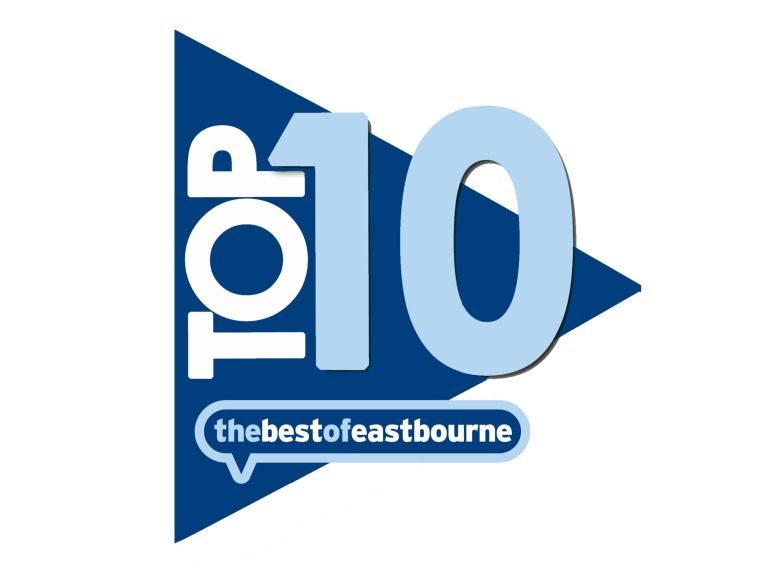 Top 10 things to do in Eastbourne 2018