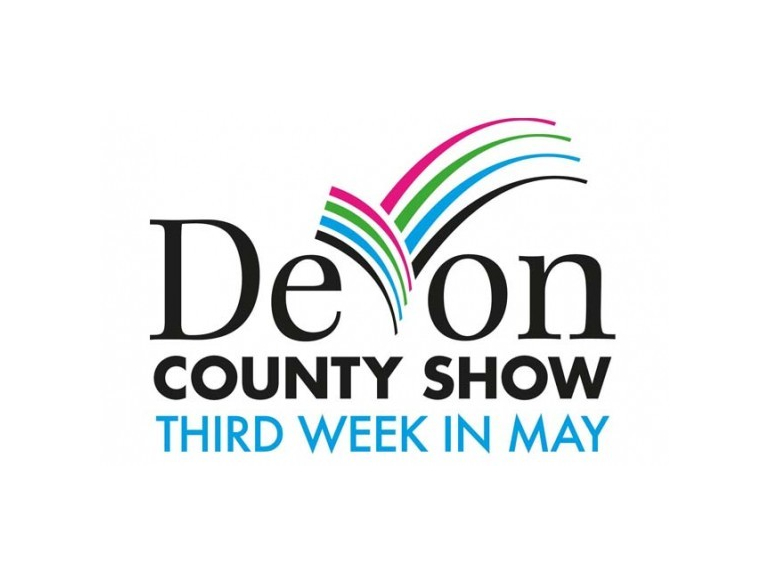 DEVON COUNTY SHOW TO HOST 'OSCARS OF THE CATTLE WORLD'