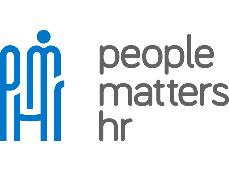 Returning to work advice from People Matters HR