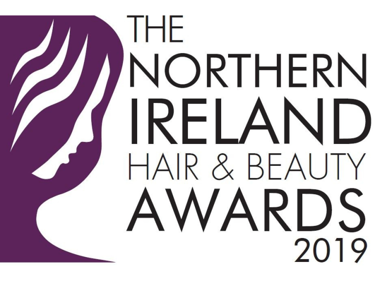 Meritorious Hair Salons and Stylists Get Shortlisted in The Northern Ireland Hair and Beauty Awards 2019