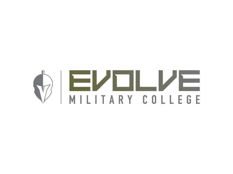 Evolve Military College take home another WIN at The Made in Bury Business Awards!