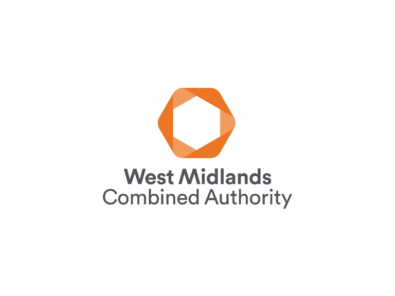 West Midlands in line for more than £1.2 billion of investment following Chancellor's Comprehensive Spending Review