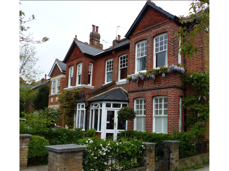 Important aspects homeowners in London need to consider before installing new windows