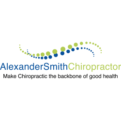 Alexander Smith Chiropractor Sponsors Jack Wilkins Stock Car
