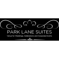 Christmas party season will soon be upon us, make sure you book early with Park Lane Suites