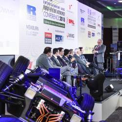 MIA MAXIMISES BUSINESS GROWTH OPPORTUNITIES AT AUTOSPORT INTERNATIONAL
