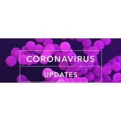 Latest Coronavirus updates from #Epsom MP Chris Grayling