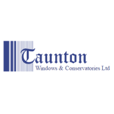 Buying new Windows, Doors & Conservatories in Wolverhampton?