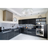 Get Your Kitchen Renovated and Save Your Money with McQueen Installers of Fife,