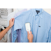 Where can I find clothing alterations in Basildon?