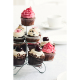 Like Cupcakes In Headingley?