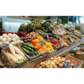 Farmers Markets in Hounslow Borough