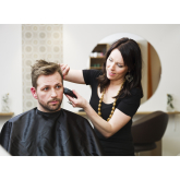 Male Grooming Treatments
