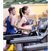 Simple Steps to Achieving Personal Fitness