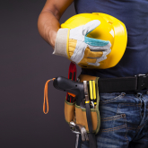 Can you help, seeking exceptional Jersey Tradesmen.