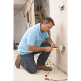 How an electrician can transform your home.