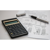 Bookkeeping courses in Walsall