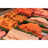 Planning a BBQ Party? Kedington Butchers of Haverhill will bring delicious quality meats to your door, while you plan the perfect gathering