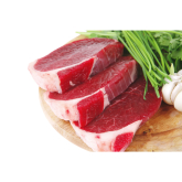 Great British Beef Week 21-27 April 2013