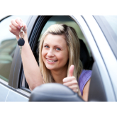 Seven Top Tips for finding a Driving Instructor
