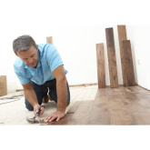 5 Benefits of Wooden Flooring