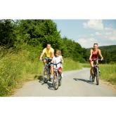 Did you know its National Bike Week 13th to 21st June?