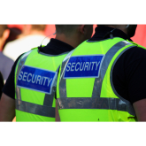 October is National Home Security Month in Cardigan and Teifi Valley