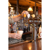 CAMRA calls for a beer duty freeze