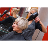 Looking for a new hair and beauty Salon in Hounslow Borough?